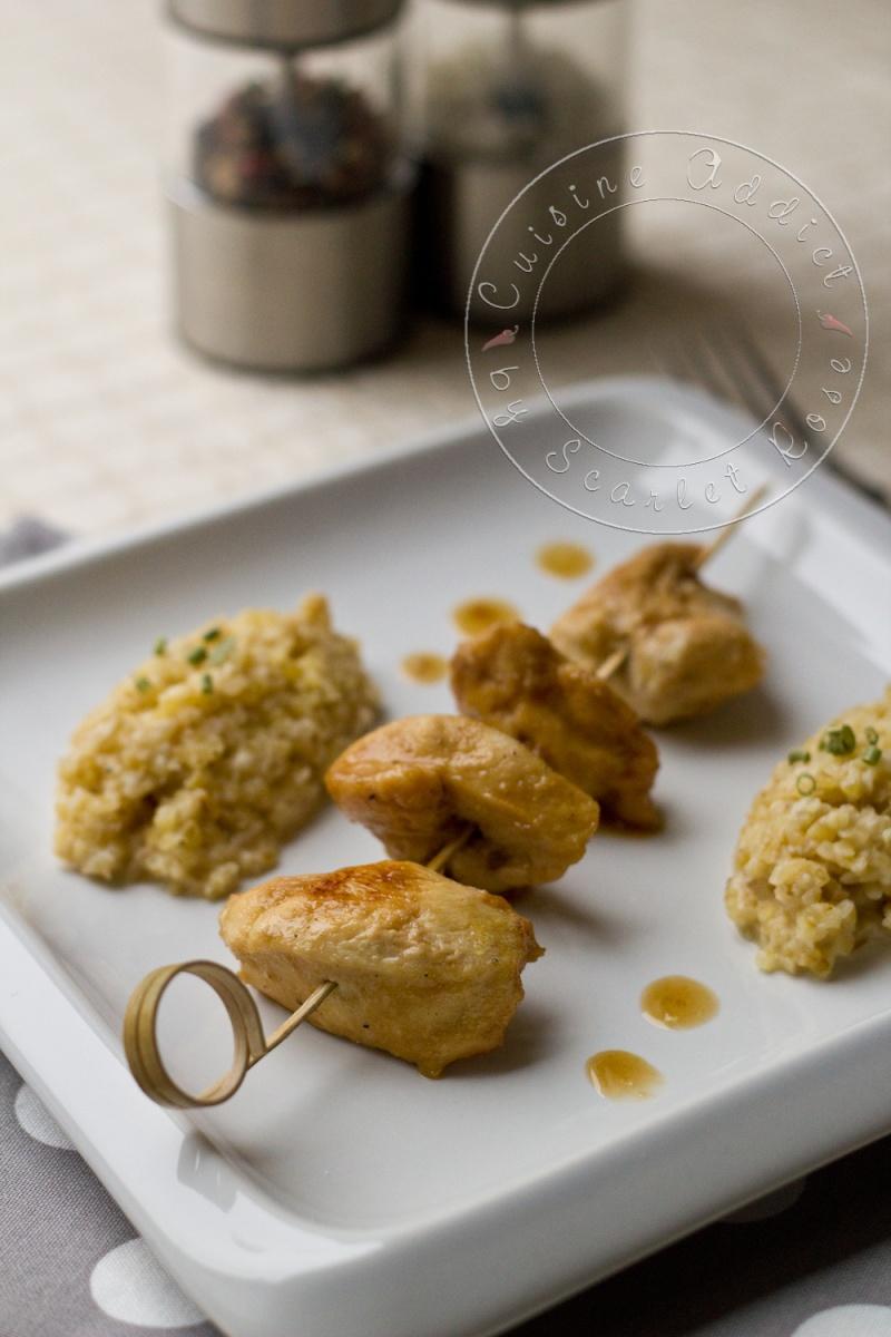 https://cuisine-addict.com/wp-content/uploads/2011/11/boulgo12.jpg