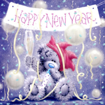 happy-new-year-me-to-you-tatty-teddy-bear-greeting-card-123.jpg