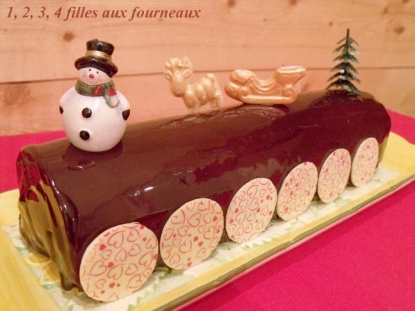 https://cuisine-addict.com/wp-content/uploads/2012/01/recettes-2010-semestre-2-1141-copie-1.jpg