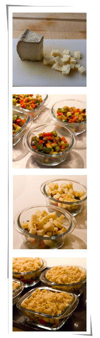 https://cuisine-addict.com/wp-content/uploads/2012/02/crumbl10.png
