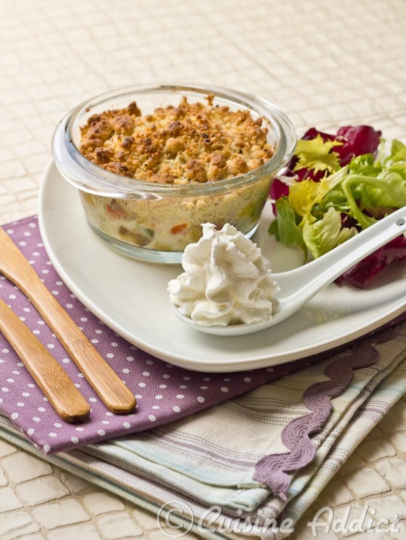 https://cuisine-addict.com/wp-content/uploads/2012/02/img_5010.jpg
