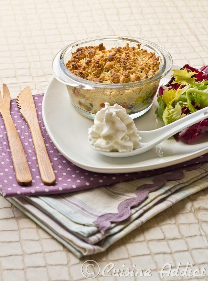 https://cuisine-addict.com/wp-content/uploads/2012/02/img_5011.jpg