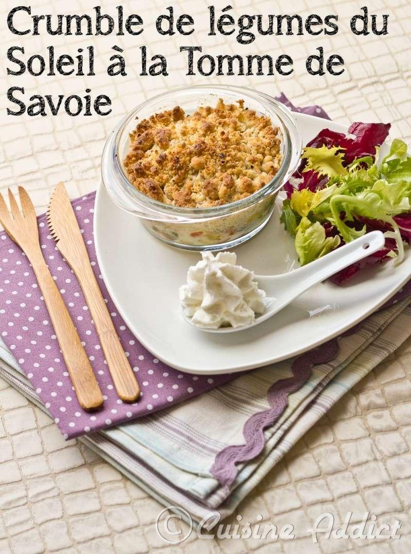 https://cuisine-addict.com/wp-content/uploads/2012/02/img_5110.jpg