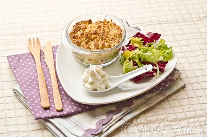 https://cuisine-addict.com/wp-content/uploads/2012/02/img_5111.jpg