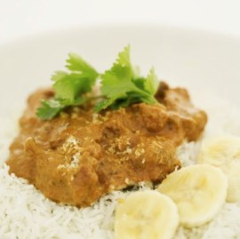 https://cuisine-addict.com/wp-content/uploads/2012/03/agneau-au-galanga-Thai-vietnamien.jpg