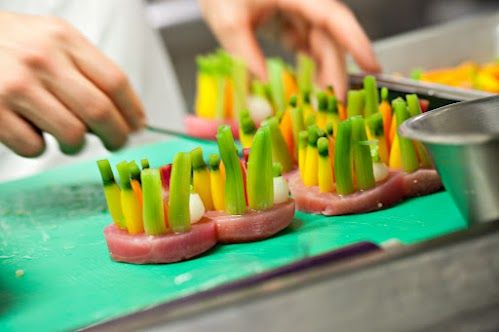 bp-loiseau-cuisine-027.jpg