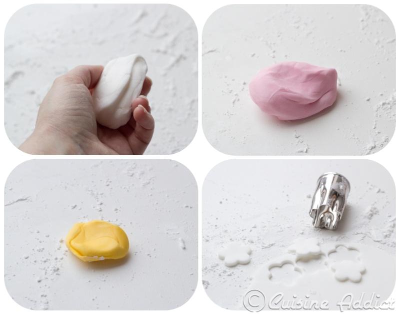 https://cuisine-addict.com/wp-content/uploads/2012/03/pate_a14.jpg