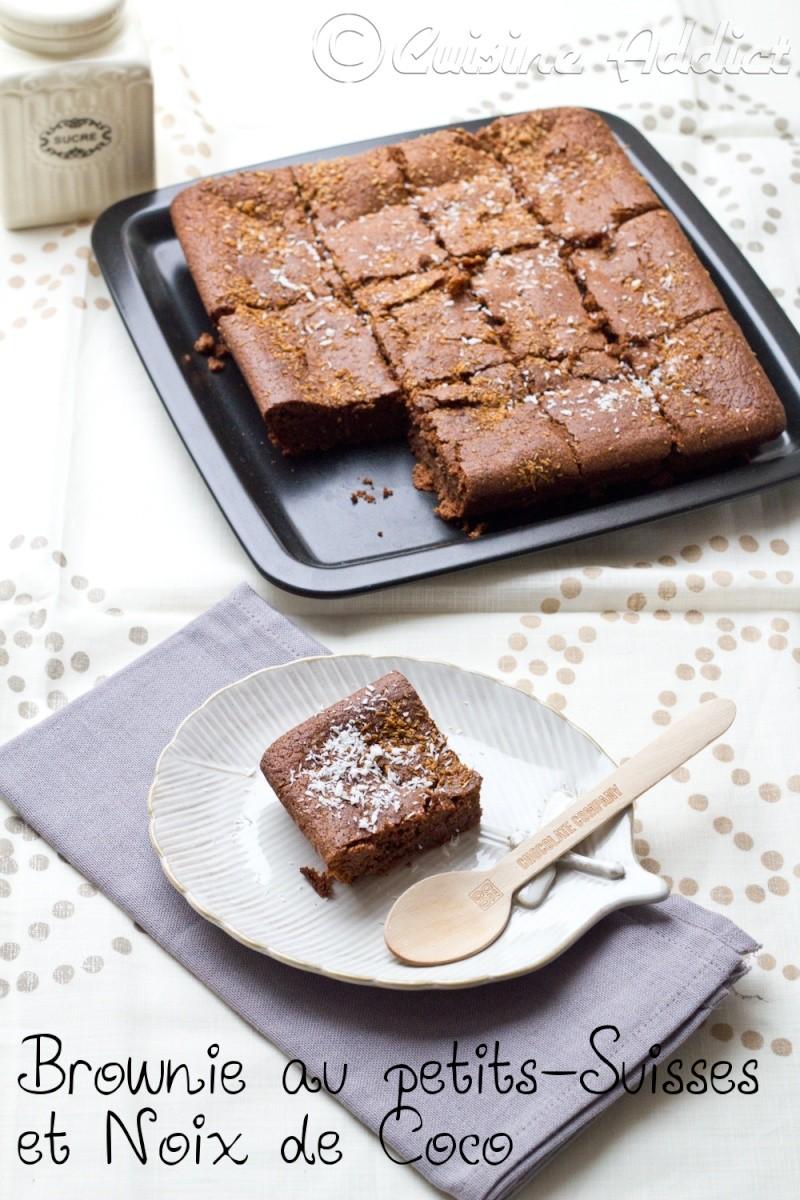 brownie sans beurre et sans reproches aux petits. Black Bedroom Furniture Sets. Home Design Ideas