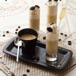 Irish Coffee Cream