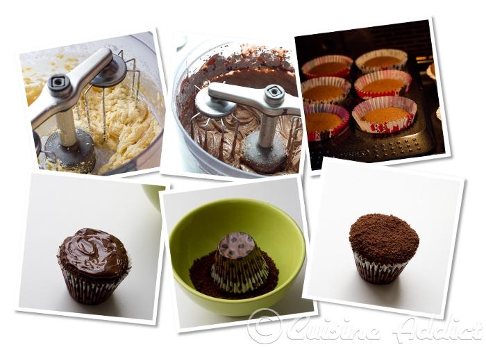 https://cuisine-addict.com/wp-content/uploads/2012/04/cupcak16.jpg