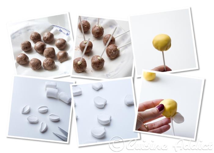 https://cuisine-addict.com/wp-content/uploads/2012/04/cupcak17.jpg