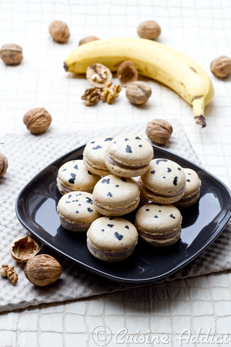 Comment faire des Macarons: Conseils, astuces et recettes