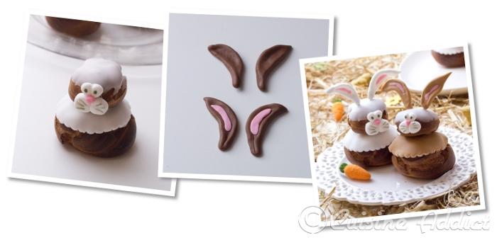 https://cuisine-addict.com/wp-content/uploads/2012/04/tuto_l12.jpg