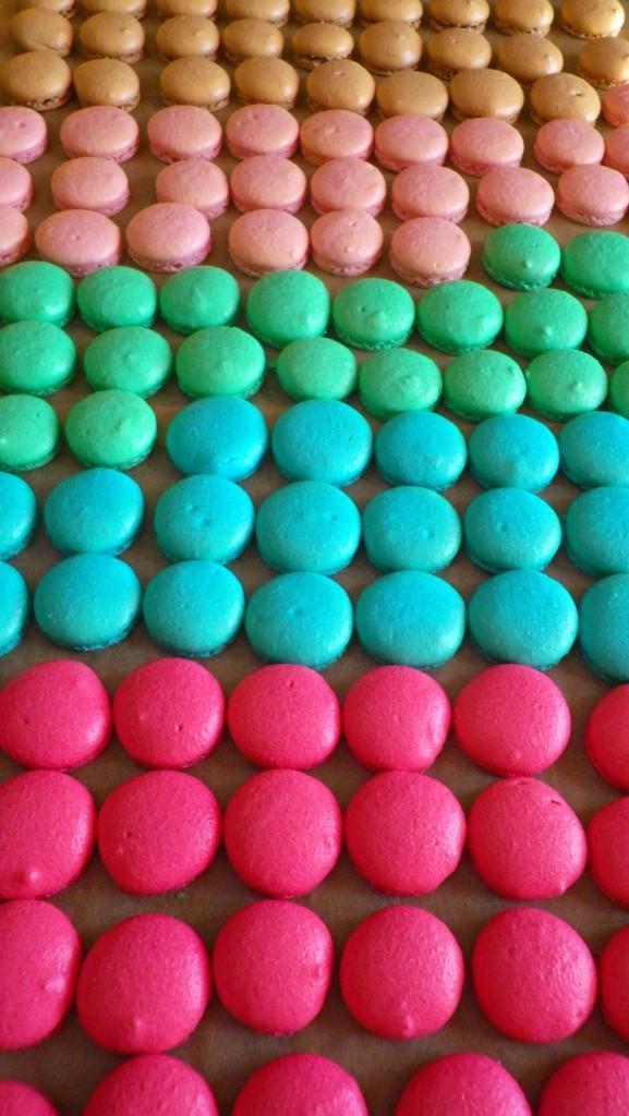 apprivoiser-four-cuire-coques-macarons-L-zLzGs3