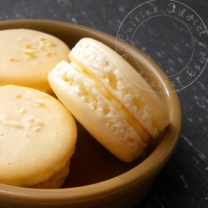https://cuisine-addict.com/wp-content/uploads/2012/05/macaro11.jpg