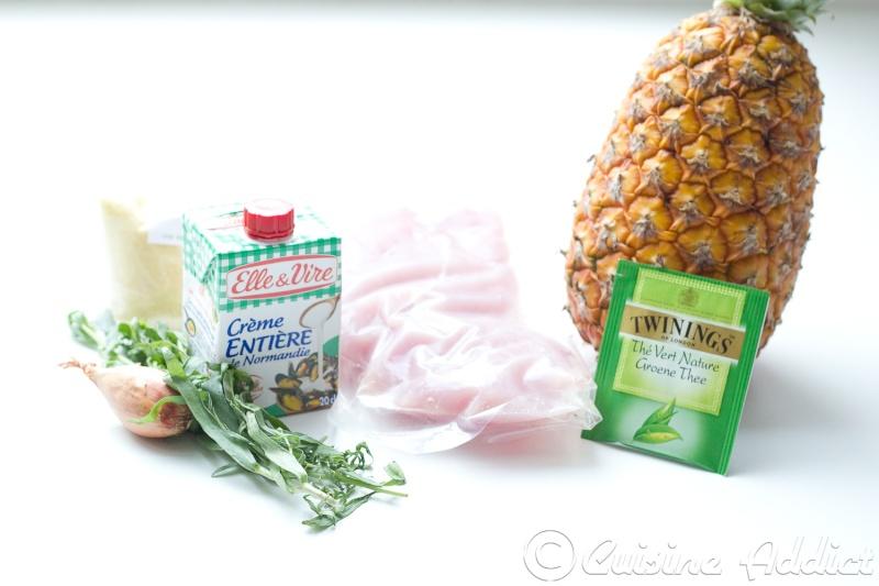 https://cuisine-addict.com/wp-content/uploads/2012/06/img_0012.jpg