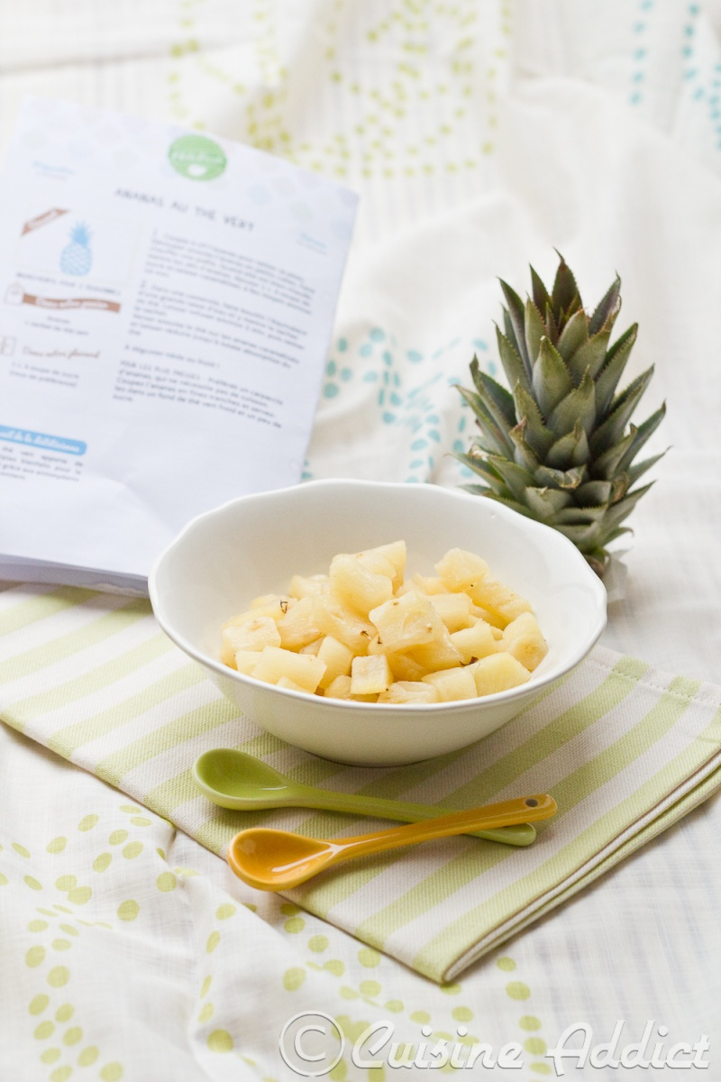 https://cuisine-addict.com/wp-content/uploads/2012/06/img_0014.jpg
