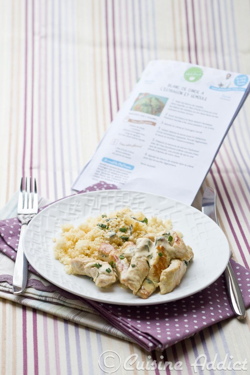 https://cuisine-addict.com/wp-content/uploads/2012/06/img_0110.jpg