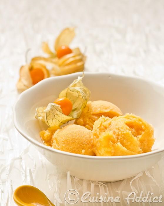 https://cuisine-addict.com/wp-content/uploads/2012/06/img_9210.jpg