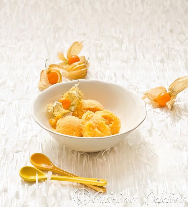 https://cuisine-addict.com/wp-content/uploads/2012/06/img_9211.jpg