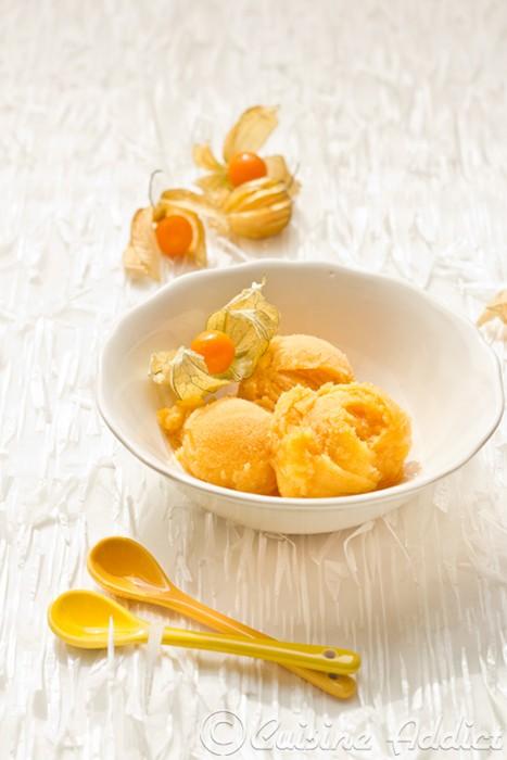 https://cuisine-addict.com/wp-content/uploads/2012/06/img_9311.jpg