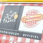 Cuisine Addict sur le Tour! {Etape Epernay – Metz}