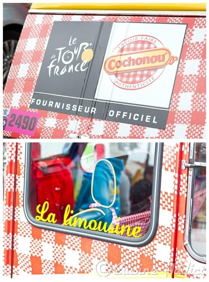 https://cuisine-addict.com/wp-content/uploads/2012/07/photo_26.jpg