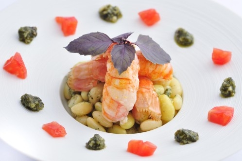 https://cuisine-addict.com/wp-content/uploads/2012/08/LANGOUSTINES-PESTO-THAI.jpg