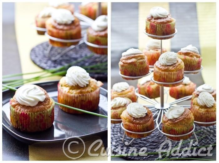 https://cuisine-addict.com/wp-content/uploads/2012/08/cupcak10.jpg