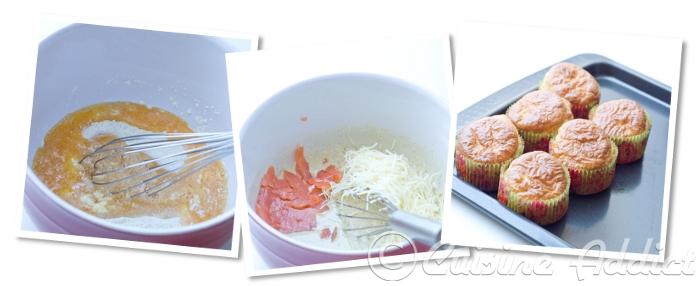 https://cuisine-addict.com/wp-content/uploads/2012/08/cupcak11.jpg