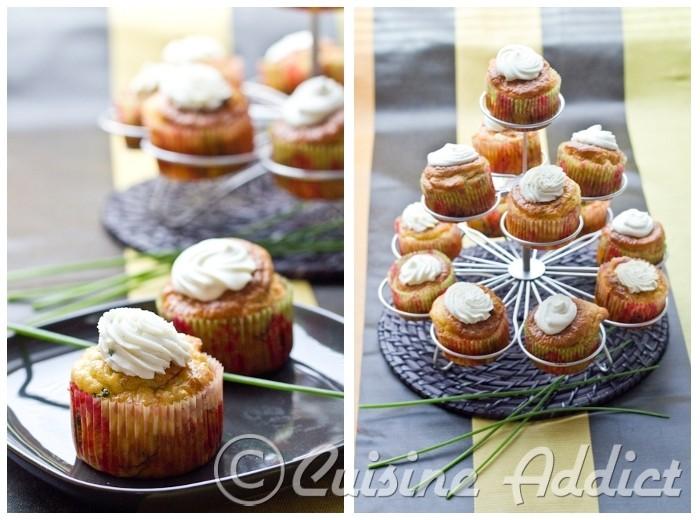 https://cuisine-addict.com/wp-content/uploads/2012/08/cupcak12.jpg