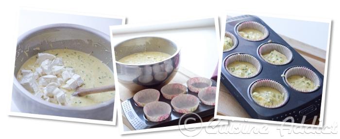 https://cuisine-addict.com/wp-content/uploads/2012/08/cupcak13.jpg