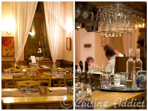 Test s 39 dorf stuebel dorlisheim cuisine addict cuisine for Restaurant dorlisheim