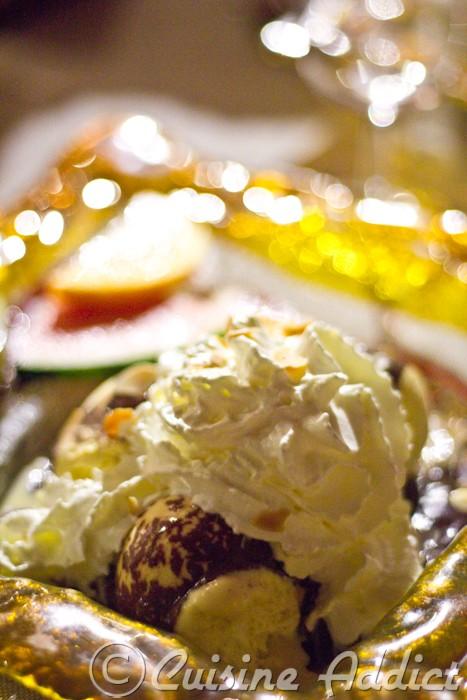 https://cuisine-addict.com/wp-content/uploads/2012/09/s_dorf16.jpg