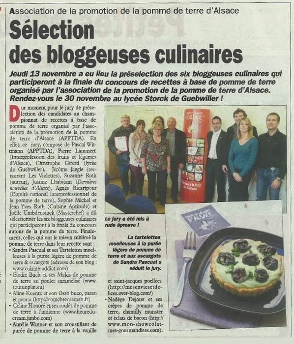 https://cuisine-addict.com/wp-content/uploads/2012/11/articl14.jpg