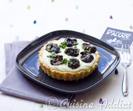https://cuisine-addict.com/wp-content/uploads/2012/11/tartel12.jpg