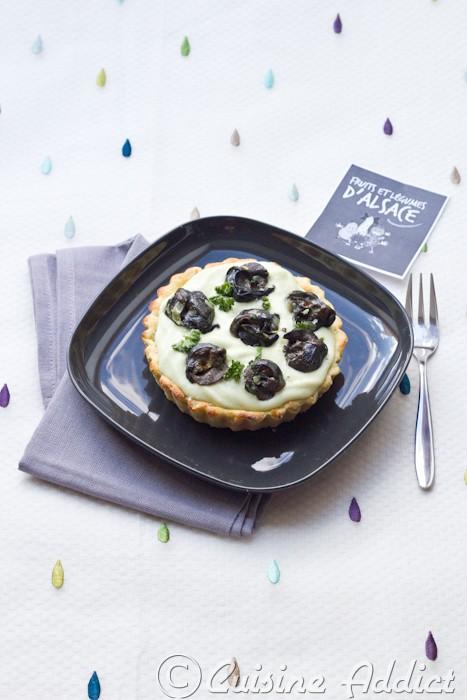 https://cuisine-addict.com/wp-content/uploads/2012/11/tartel13.jpg