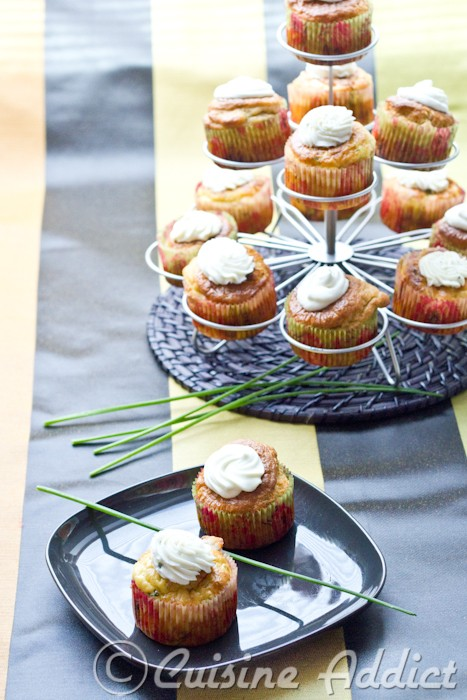 https://cuisine-addict.com/wp-content/uploads/2012/12/img_0211.jpg