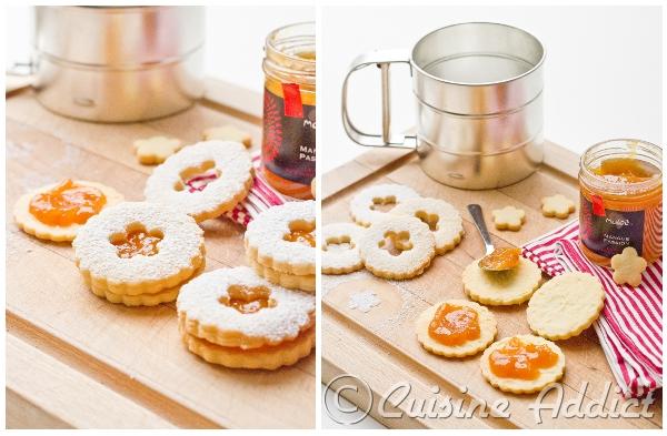 https://cuisine-addict.com/wp-content/uploads/2012/12/sablas10.jpg