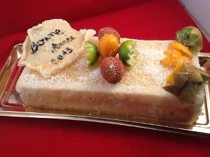 15-mousse-exotique--gelifie-d-ananas-et-dacquoise-noix-.jpg