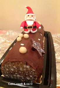 19-Buche-de-Noel-au-chocolat.png