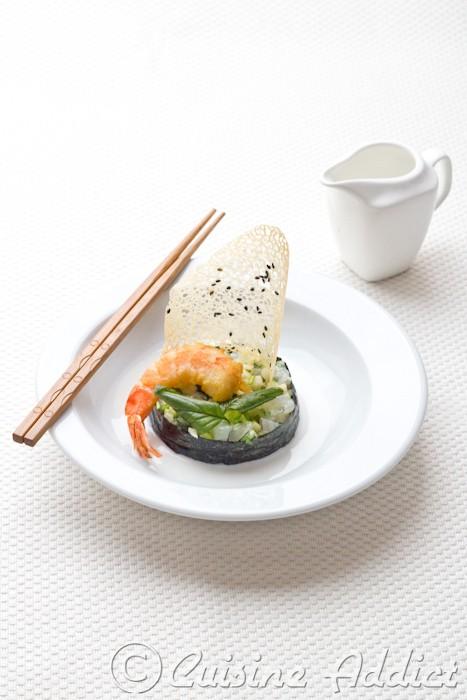 https://cuisine-addict.com/wp-content/uploads/2013/01/img_3012.jpg