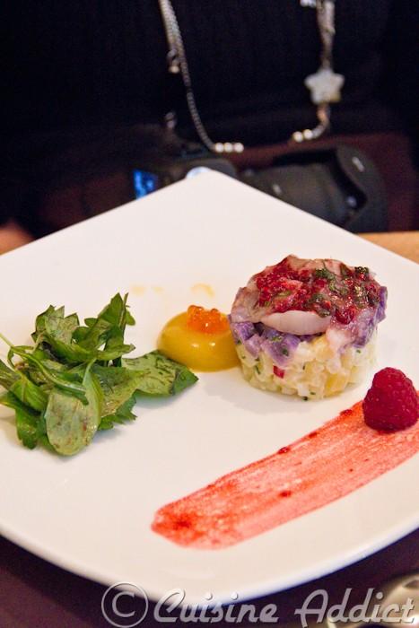 https://cuisine-addict.com/wp-content/uploads/2013/02/atelie10.jpg