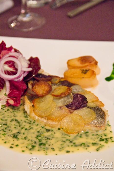 https://cuisine-addict.com/wp-content/uploads/2013/02/atelie12.jpg