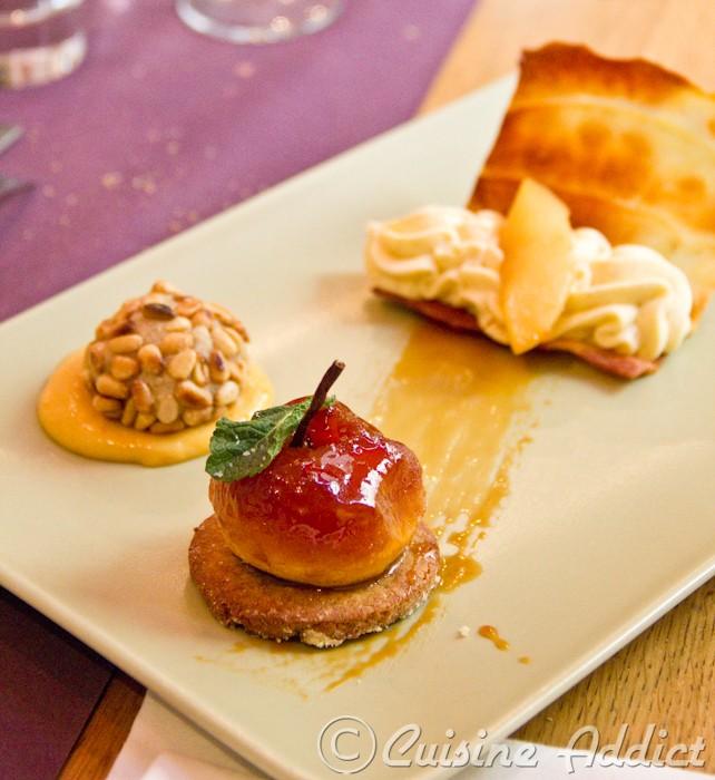 https://cuisine-addict.com/wp-content/uploads/2013/02/atelie13.jpg