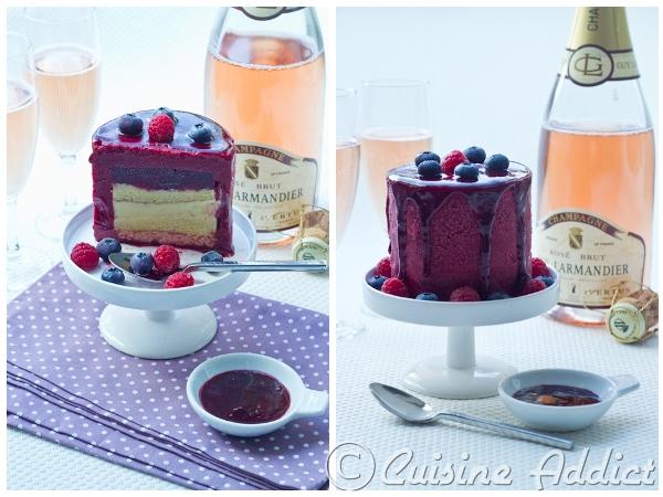 https://cuisine-addict.com/wp-content/uploads/2013/02/berrio11.jpg