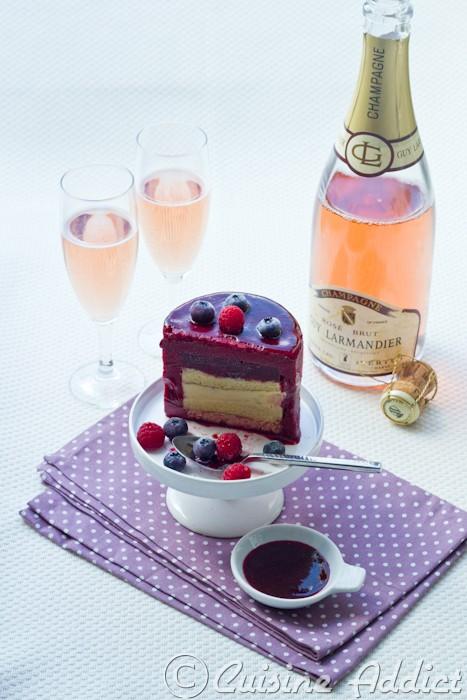 https://cuisine-addict.com/wp-content/uploads/2013/02/berrio13.jpg