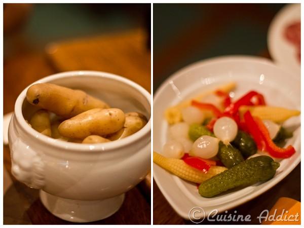 https://cuisine-addict.com/wp-content/uploads/2013/02/cloche11.jpg