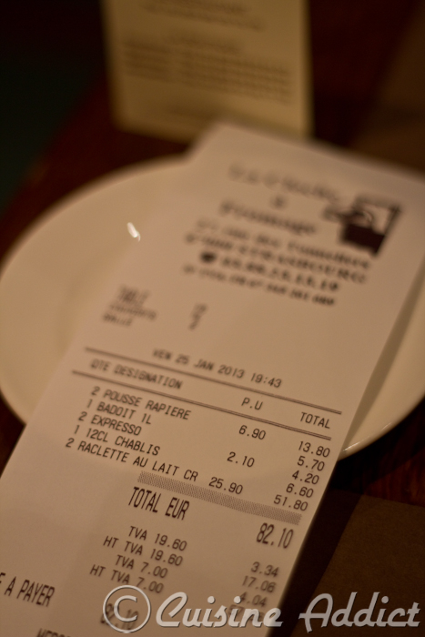 https://cuisine-addict.com/wp-content/uploads/2013/02/cloche12.jpg