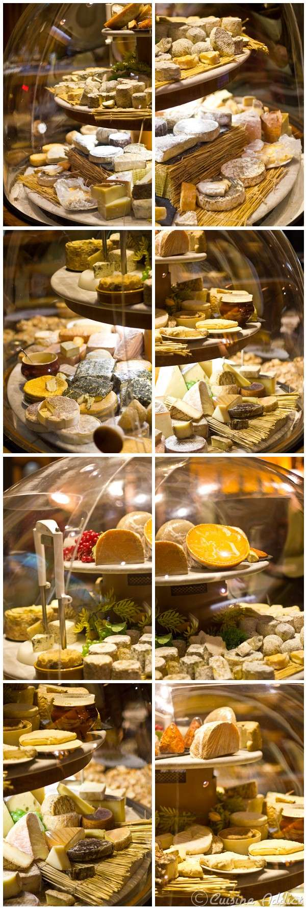 https://cuisine-addict.com/wp-content/uploads/2013/02/cloche13.jpg